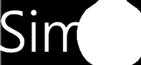 Simo Logo